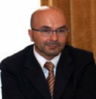 Dr. Giuseppe Nacci, MD