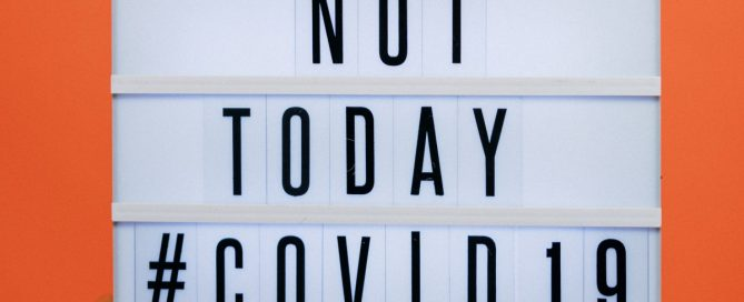 not today covid19