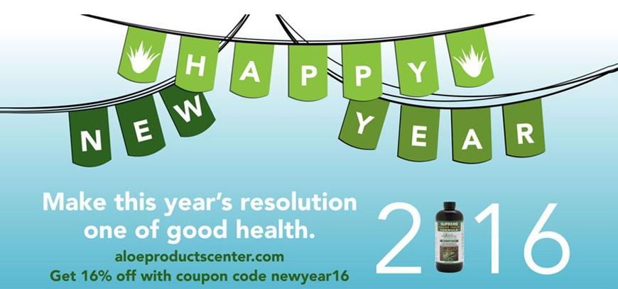 aloeproductscenter.com coupon 2016